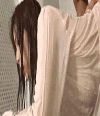 邪恶动态图399期 浴室少妇做僾邪恶动态图
